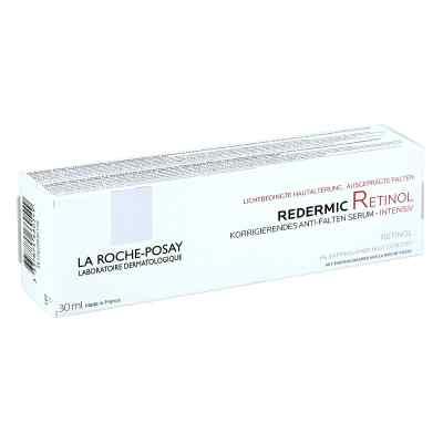 Roche-posay Redermic Retinol Serum  bei apo-discounter.de bestellen