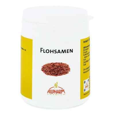 Flohsamen Allpharm Premium  bei apo-discounter.de bestellen