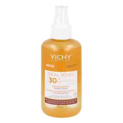 Vichy Ideal Soleil Sonnenspray braun Lsf 30  bei apo-discounter.de bestellen