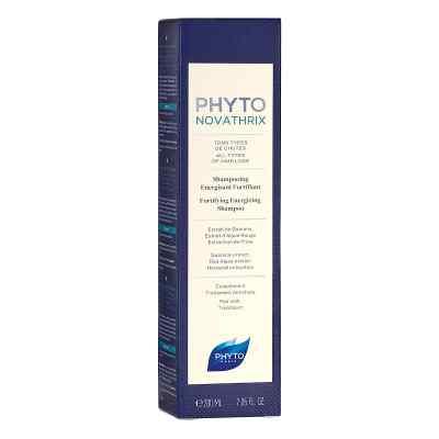 Phyto Novathrix Shampoo  bei apo-discounter.de bestellen