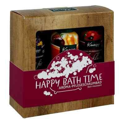 Kneipp Geschenkpackung Happy Bathtime  bei apo-discounter.de bestellen