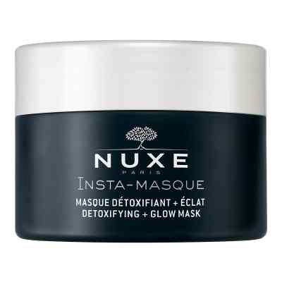 Nuxe Insta-masque entgiftende+Leuchtkraft Maske  bei apo-discounter.de bestellen