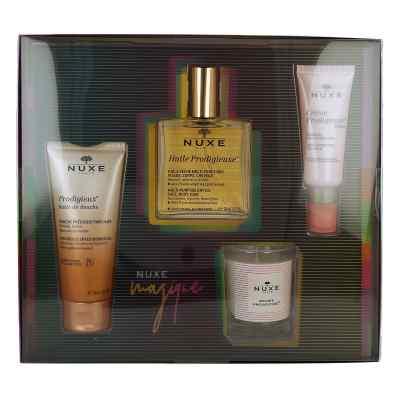Nuxe Prodigieux Geschenk-Set  bei apo-discounter.de bestellen