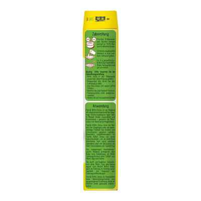 Nestle Beba sinlac glutenfreier Reisbrei noctu d.4 M.  bei apo-discounter.de bestellen
