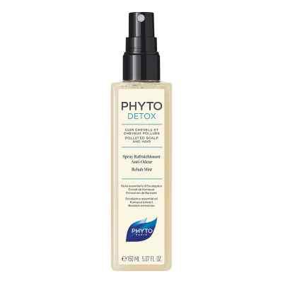 Phytodetox Spray  bei apo-discounter.de bestellen