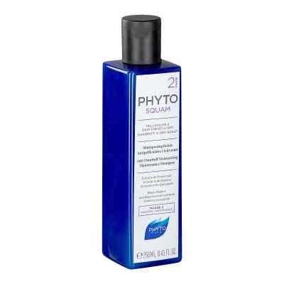 Phytosquam Feucht Shampoo 2019  bei apo-discounter.de bestellen