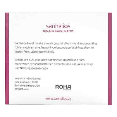 Sanhelios Beauty Kollagen Trinkampullen  bei apo-discounter.de bestellen