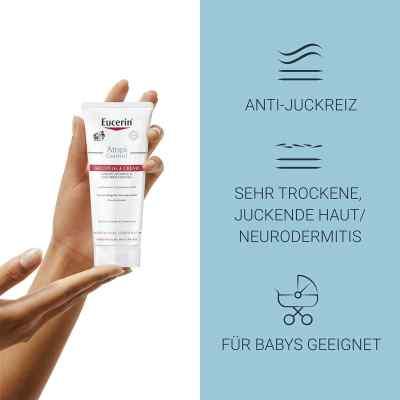 Eucerin Atopicontrol Akut Creme  bei apo-discounter.de bestellen
