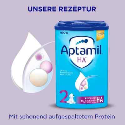 Aptamil Prosyneo Ha 2 Pulver  bei apo-discounter.de bestellen