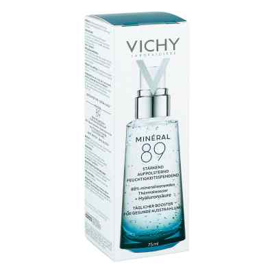 Vichy Mineral 89 Elixier  bei apo-discounter.de bestellen