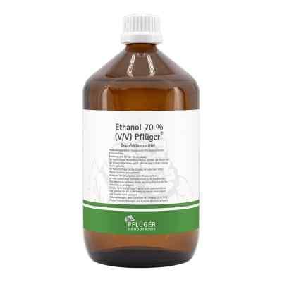 Ethanol 70% V/v Pflüger  bei apo-discounter.de bestellen