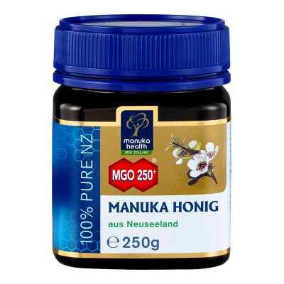 Manuka Health Mgo 250+ Manuka Honig  bei apo-discounter.de bestellen