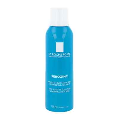 Roche-posay Serozinc Spray  bei apo-discounter.de bestellen