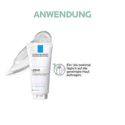 Roche-posay Lipikar Lait Urea 5+ Lotion  bei apo-discounter.de bestellen