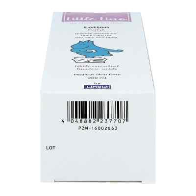Little Lino Hautmilch leicht  bei apo-discounter.de bestellen