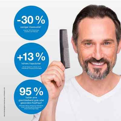 Thiocyn Haarserum Männer 3x150 ml Vorteilspackung  bei apo-discounter.de bestellen