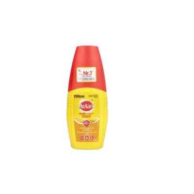 Autan Multi Insect Pumpspray  bei apo-discounter.de bestellen