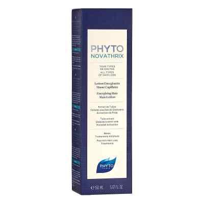 Phyto Novathrix Lotion  bei apo-discounter.de bestellen