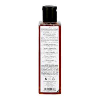 PHYTOVOLUME Volumen Shampoo  bei apo-discounter.de bestellen