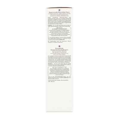 PHYTOKÉRATINE Repair Hitzeschutz-Spray  bei apo-discounter.de bestellen