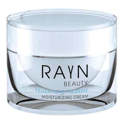 Rayn Beauty Feuchtigkeitscreme  bei apo-discounter.de bestellen