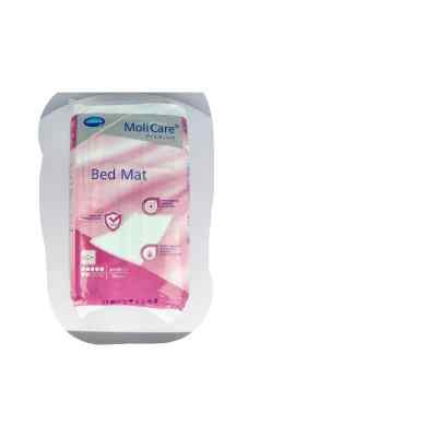 Molicare Premium Bed Mat 7 Tropfen 40x60 cm  bei apo-discounter.de bestellen