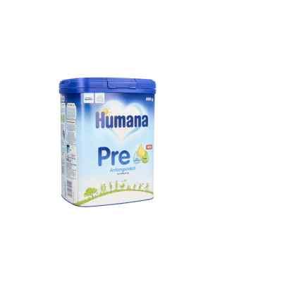 Humana Anfangsmilch Pre Pulver  bei apo-discounter.de bestellen