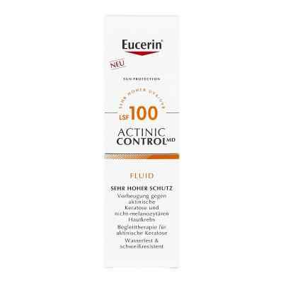 Eucerin Sun Actinic Control MD LSF 100  bei apo-discounter.de bestellen