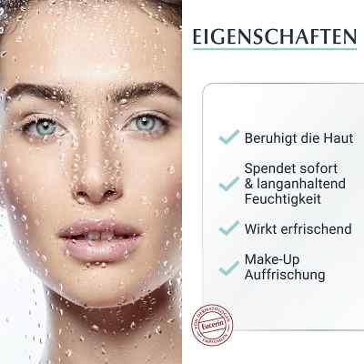 Eucerin Anti-Age Hyaluron Spray  bei apo-discounter.de bestellen