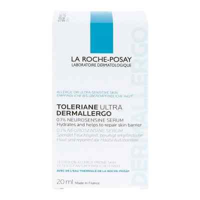 Roche-posay Toleriane Ultra Dermallergo Serum  bei apo-discounter.de bestellen
