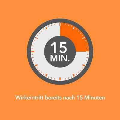 Ibu Lysin-ratiopharm 400 mg Filmtabletten  bei apo-discounter.de bestellen