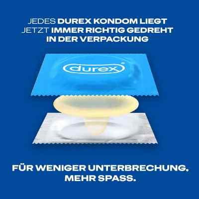 Durex extra feucht Kondome  bei apo-discounter.de bestellen