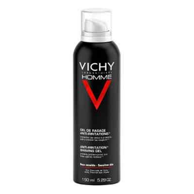 Vichy Homme Rasiergel Anti-hautirritationen  bei apo-discounter.de bestellen