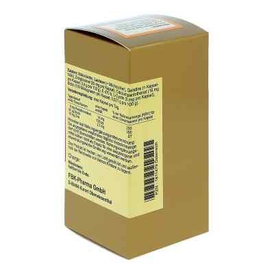 Biotin+zink Kapseln  bei apo-discounter.de bestellen