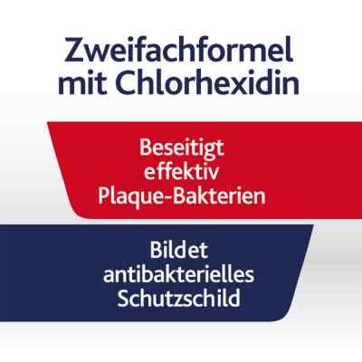Chlorhexamed Taegliche Mundspülung  bei apo-discounter.de bestellen
