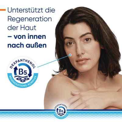 Bepanthol Derma Feuchtigkeitsspendende Gesichtscreme mit LSF 25   bei apo-discounter.de bestellen