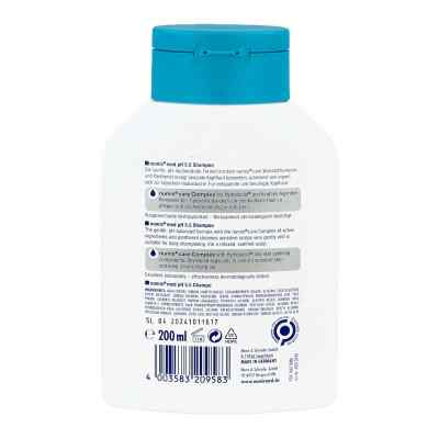 Numis Med Ph 5.5 Shampoo  bei apo-discounter.de bestellen