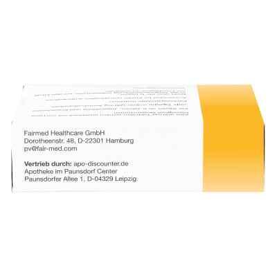 Ass 500 mg Tab apo-discounter  bei apo-discounter.de bestellen