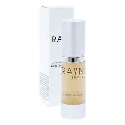 Rayn Beauty Vitamin C Serum  bei apo-discounter.de bestellen