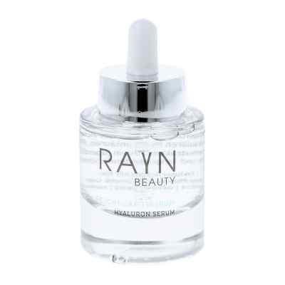 Rayn Beauty Feuchtigkeitsserum Hyaluron  bei apo-discounter.de bestellen