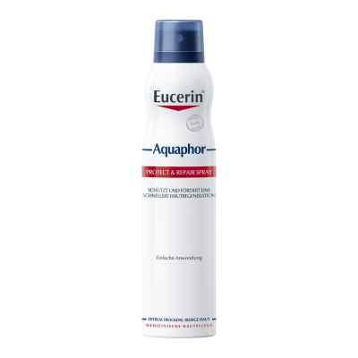 Eucerin Aquaphor Protect & Repair Spray  bei apo-discounter.de bestellen
