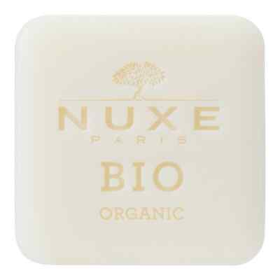 Nuxe Bio Rückfettende Belebende Seife  bei apo-discounter.de bestellen