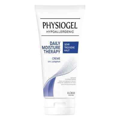 Physiogel Daily Moisture Therapy Sehr Trocken Cr.  bei apo-discounter.de bestellen