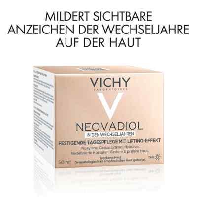 Vichy Neovadiol Tagescreme In Den Wechseljahren Th  bei apo-discounter.de bestellen