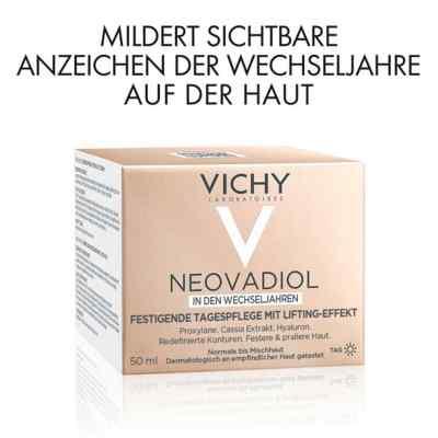 Vichy Neovadiol Tagescreme In Den Wechseljahren Nh  bei apo-discounter.de bestellen