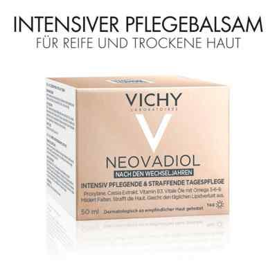Vichy Neovadiol Tagescreme Nach Den Wechseljahren  bei apo-discounter.de bestellen