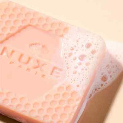 Nuxe Reve De Miel Festes Shampoo  bei apo-discounter.de bestellen