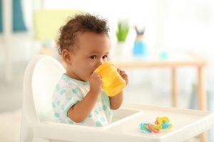 Durchfall Beim Baby Was Sollte Ich Tun Apo Discounterde