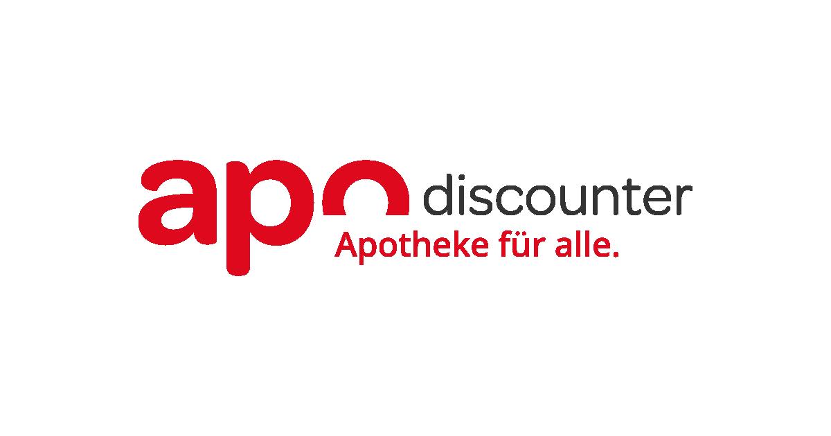 (c) Apodiscounter.de